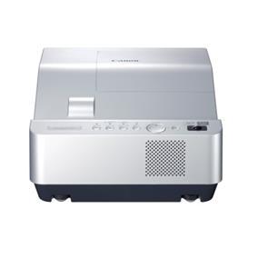 Canon LV-8235 DLP Projector