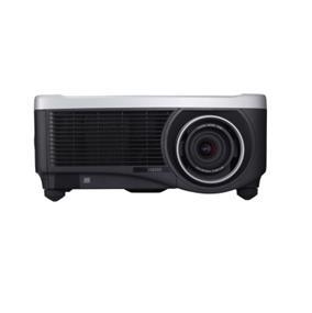 Canon Realis SX6000 LCOS Projector