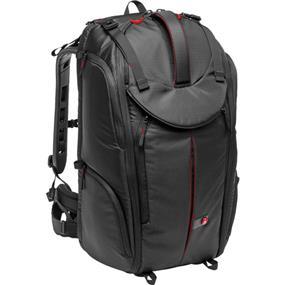 Manfrotto Pro-V-610 PL Pro-Light Video Backpack