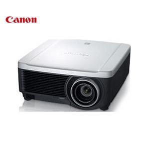 Canon Realis SX6000 Pro AV - LCD Projector