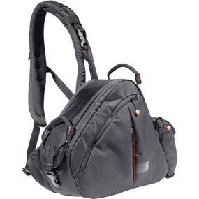 Kata LighTri-317 PL Torso Pack