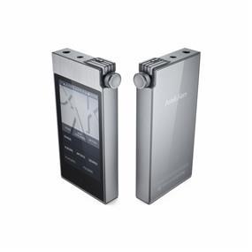 Astell&Kern AK100 II - Portable high Definition Sound System (Open Box/Demo)