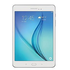 Samsung Galaxy Tab A 8 SM-T350NZWAXAC