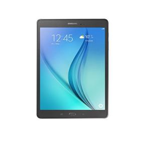 Samsung Galaxy Tab A 8 SM-T350NZAAXAC