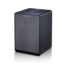LG NP8340 (H3) - Music Flow 30W Multi-Room Wireless Bluetooth Speaker