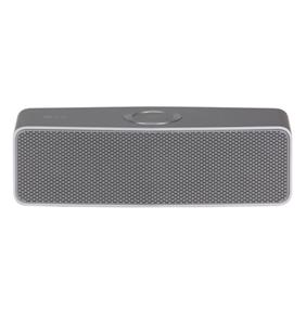 LG NP7550 (P7) - Music Flow 20W Stereo Portable Bluetooth Speaker (Open Box or Demo Units)