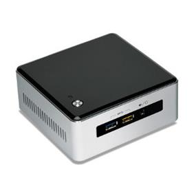 Intel BOXNUC5I7RYH NUC Barebone System