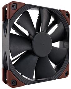 Noctua NF-F12 IPPC 2000 PWM Case Fan