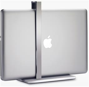 Cooler Master L Stand - MacBook Docking Stand (R9-NBS-LSDS-GP)