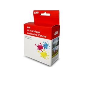 iCAN Compatible Samsung CLT-Y506L Yellow Toner Cartridge