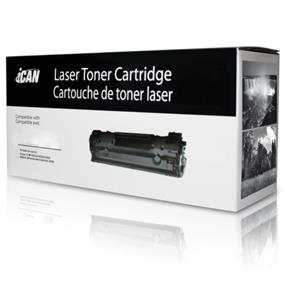 iCAN Compatible Samsung CLT-K506L Black Toner Cartridge