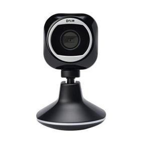 FLIR FXV101-H FX Wireless FLIR FX 1080p Indoor IP Camera