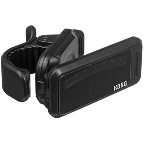 Korg PC-1 pitchclip - Clip-On Tuner