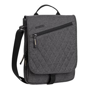 "Ogio Newt Tablet Case 10.5"" Dark Static Grey (117042.437)"