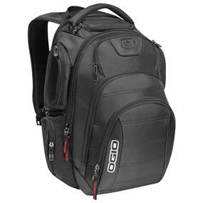Ogio Gambit Backpack Black (111072.03)
