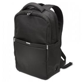 Kensington 8589662617 Laptop Backpack Campus 15'' Black