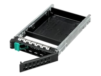"Intel Spare 2.5"" Hot-Swap Drive Carrier"