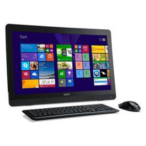 Acer Aspire AZC-606-EW21(DQ.SUJAA.002) (Refurbished) All In One