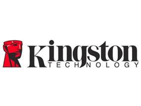 Kingston 8GB DDR3 1333MHZ ECC DIMM LENOVO