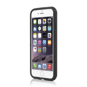 Incipio Octane for iPhone 6  - Frost/Black (IPH-1190-FRSTBLK)