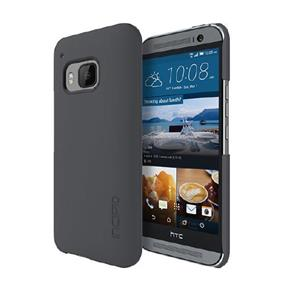 Incipio HTC One M9 Feather Case - Grey (HT-418-GRY)