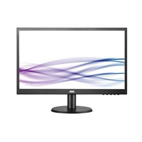 """AOC E2228SWDN 21.5"""" LED Monitor"""