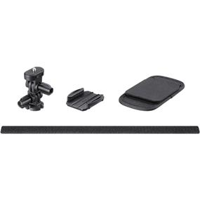 Sony VCT-BPM1 - Backpack Mount for Action Cam