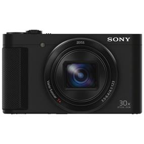 Sony DSC-HX90V - Cyber-shot Digital Camera