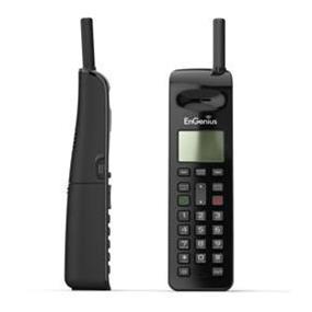 EnGenius FreeStyl 2 Handset Kit - Black (FreeStyl 2 HC)