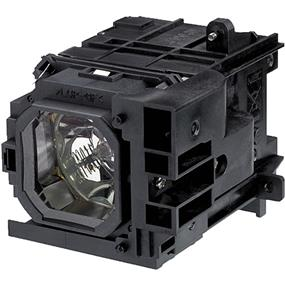 NEC NP21LP Replacement Lamp