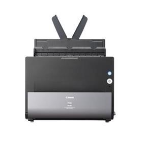 Canon imageFORMULA DR-C225W Sheetfed Scanner