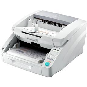 Canon imageFORMULA DR-G1100 Document Scanner