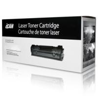 iCAN Compatible Samsung MLT-D111S Black Toner Cartridge