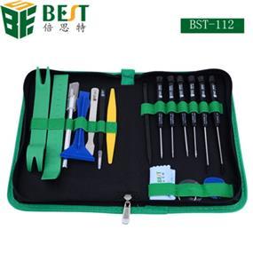 Best  iPhone ipad Repair Tool Kit (BST-112)