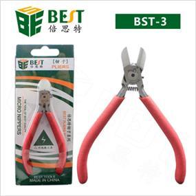 Best Plier (BST-3)