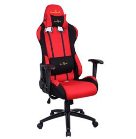 iCAN Racing Chair