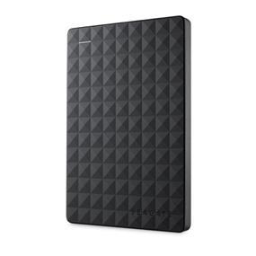 Seagate Expansion 1TB USB 3.0 Portable External Hard Drive(STEA1000400)