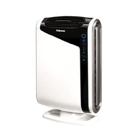 AeraMax DX95 Air Purifier for 300 sq.ft. - White (9320802)