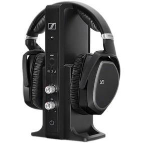 Sennheiser RS 195 - Digital Wireless Headphone System