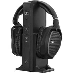 Sennheiser RS 175 - Digital Wireless Headphone System ** Instore Pricing Available **