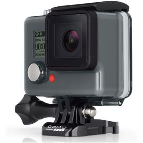 GoPro HERO+ LCD Sports Camera