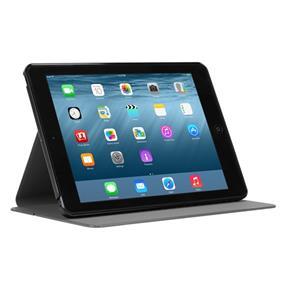 Targus Hard Cover for iPad Air 2 - Black  (THZ52001CA)
