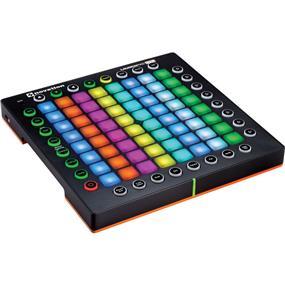 Novation Launchpad Pro - MIDI Controller