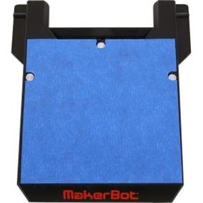 MakerBot Build Plate Tape