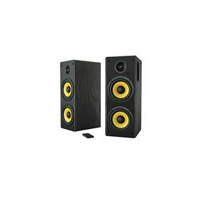 Thonet & Vander 2.0 Hoch BT Stereo Speaker