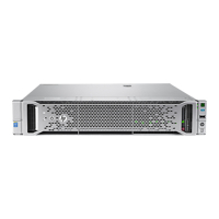 "HP ProLiant DL180 Gen9 - Server - rack-mountable - 2U - 2-way - 2 x Xeon E5-2630V3 / 2.4 GHz - RAM 32 GB - SAS - hot-swap 2.5"" - no HDD - G200eH2 - GigE - Monitor : none (778457-B21)"