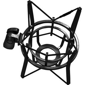 RODE PSM1 - Shock Mount for Rode Podcaster Microphone