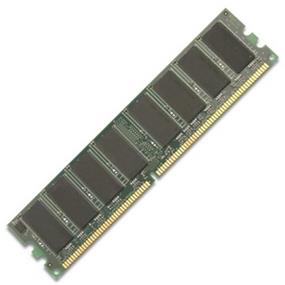 AddOn Memory 512MB DDR 333MHz 200pin, for Xerox 097S03382 (097S03382-AAK)