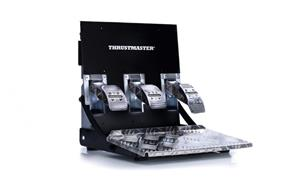 Thrustmaster T3PA Pro Add-on Pedal Set (PC, PS3, PS4, XB1)