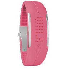 Polar LOOP 2 Activity Tracker with Smart Guidance - Pink (90054933)